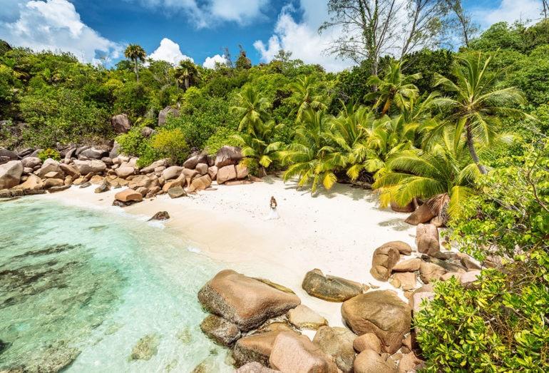 hochzeit seychellen beitrag 2849