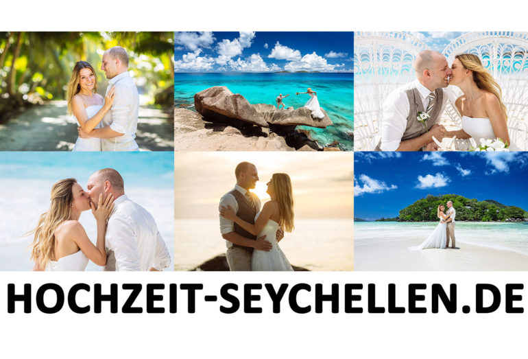 wedding seychelles contribution 2298