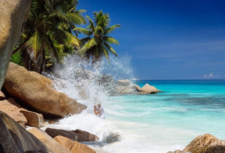 hochzeit seychellen beitrag 2951