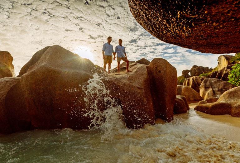 hochzeit seychellen beitrag 2964