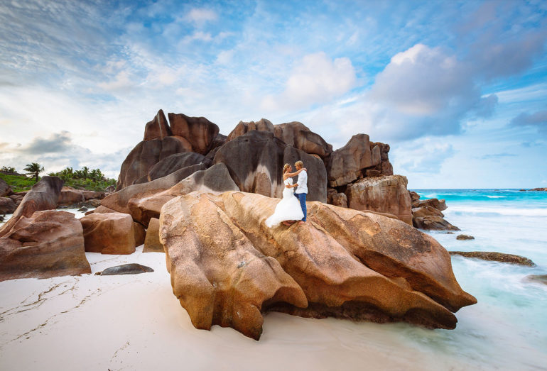hochzeit seychellen test beitrag big