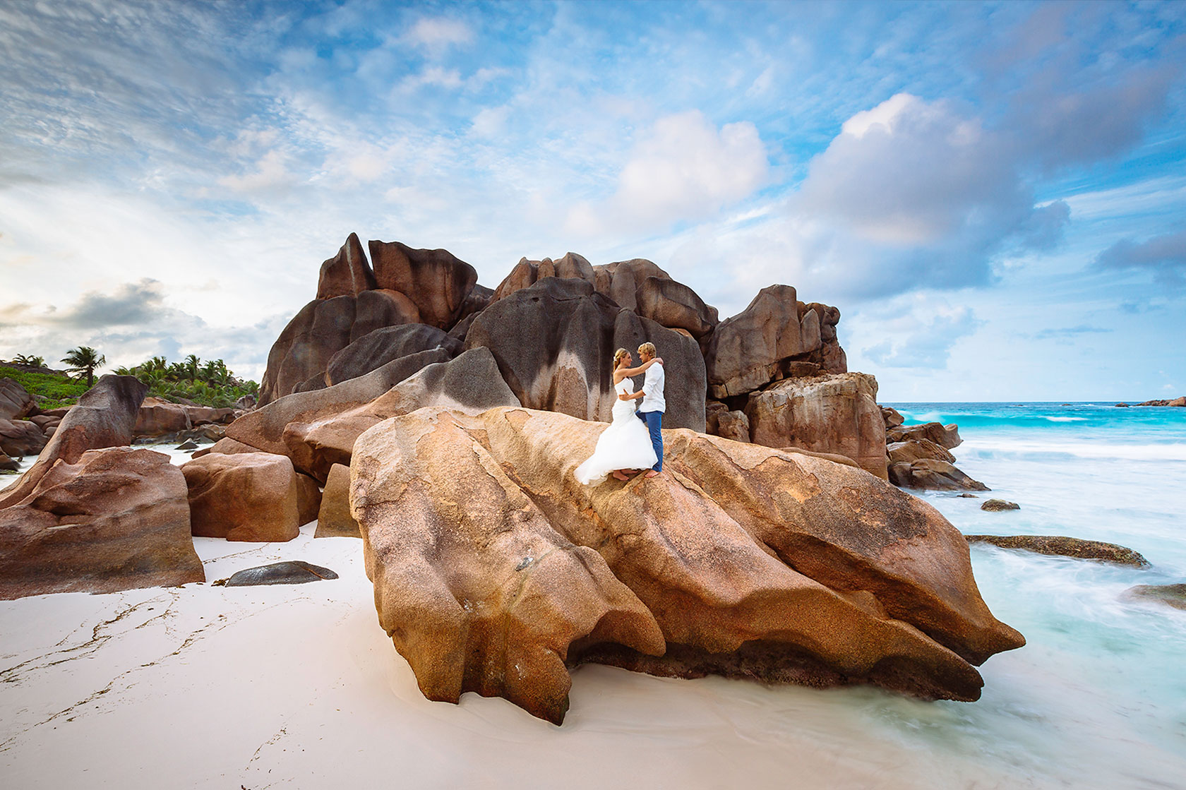 wedding seychelles test contribution big