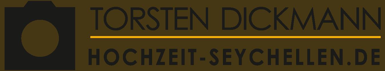 hochzeit seychellen torsten dickmann logo sticky web