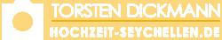 hochzeit seychellen torsten dickmann logo web