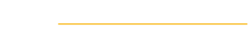 wedding seychelles torsten dickmann logo web