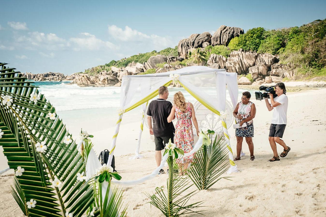 Wedding Seychelles 021
