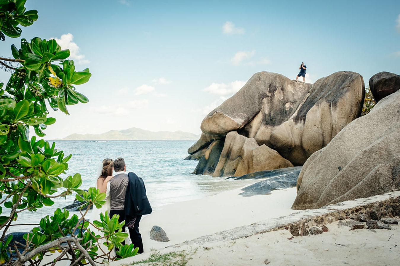 Wedding Seychelles 025