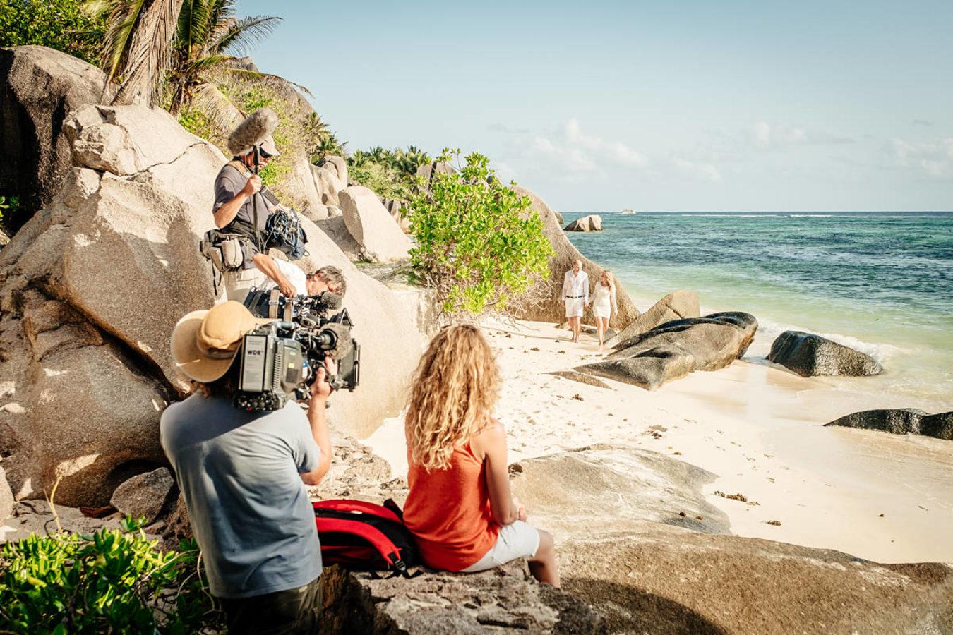 Hochzeit Seychellen 026
