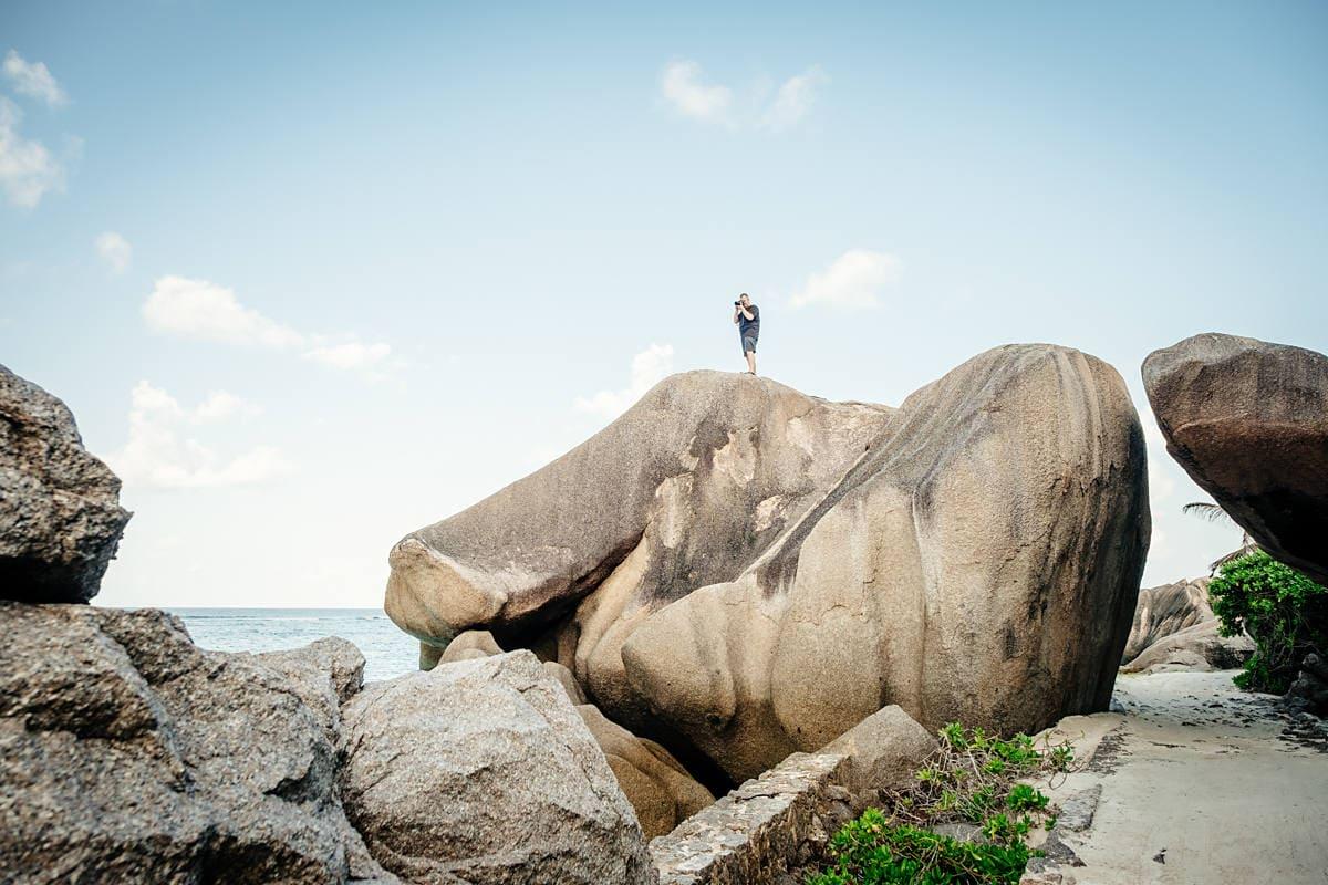 Wdr Seychellen