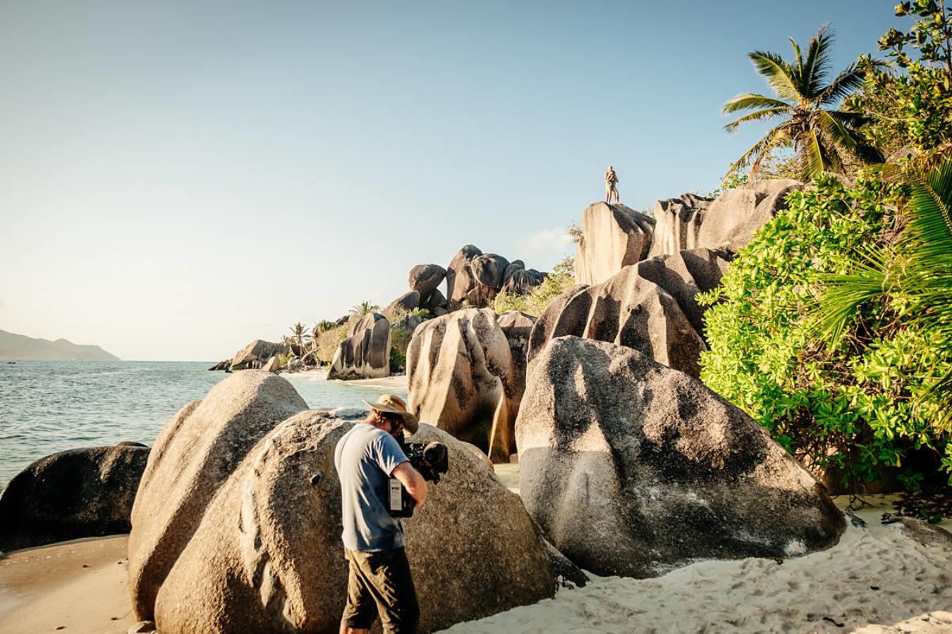Wedding Seychelles 031