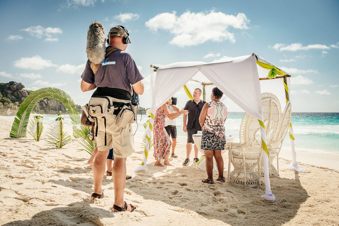 Wedding Seychelles 033