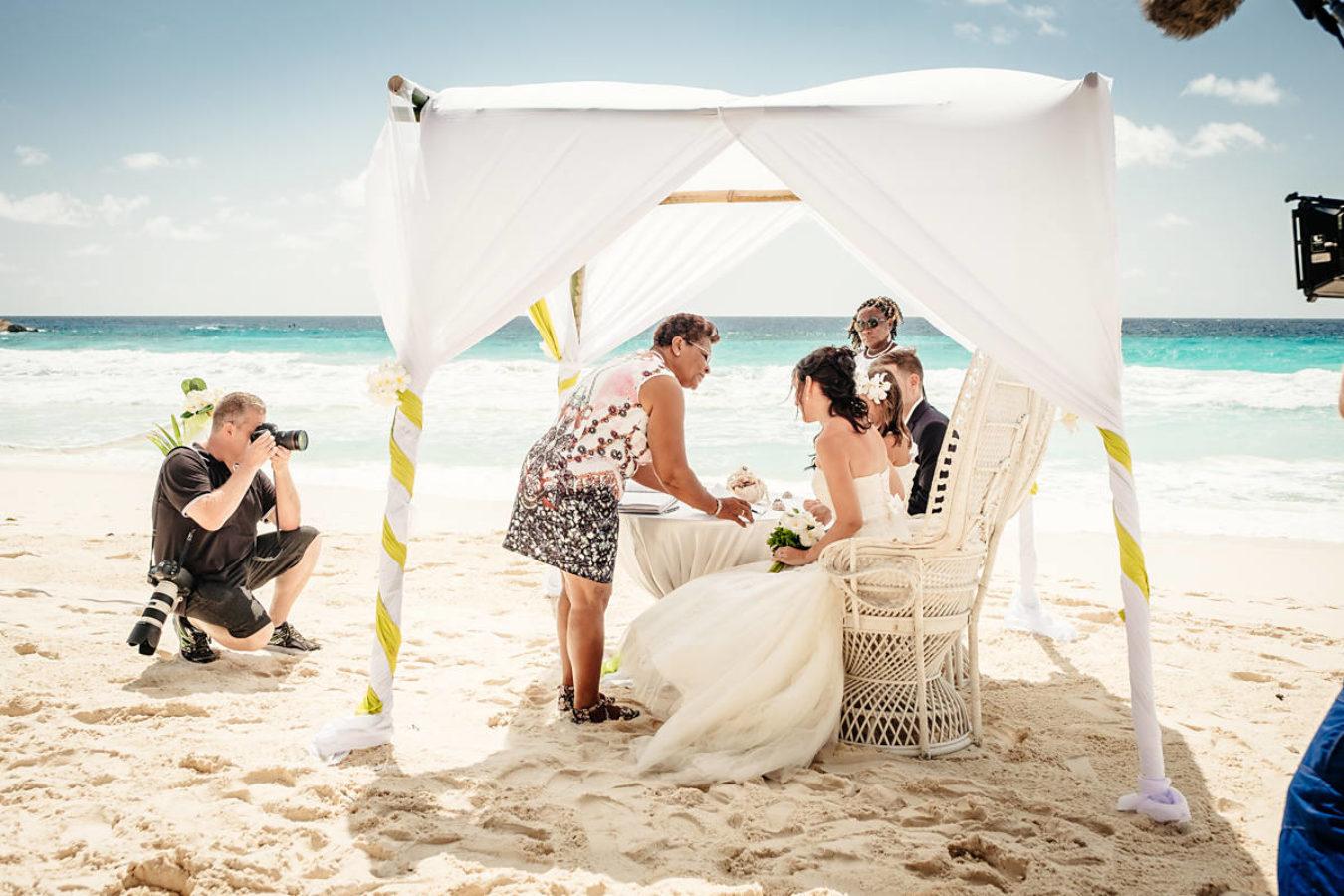 Hochzeit Seychellen 035
