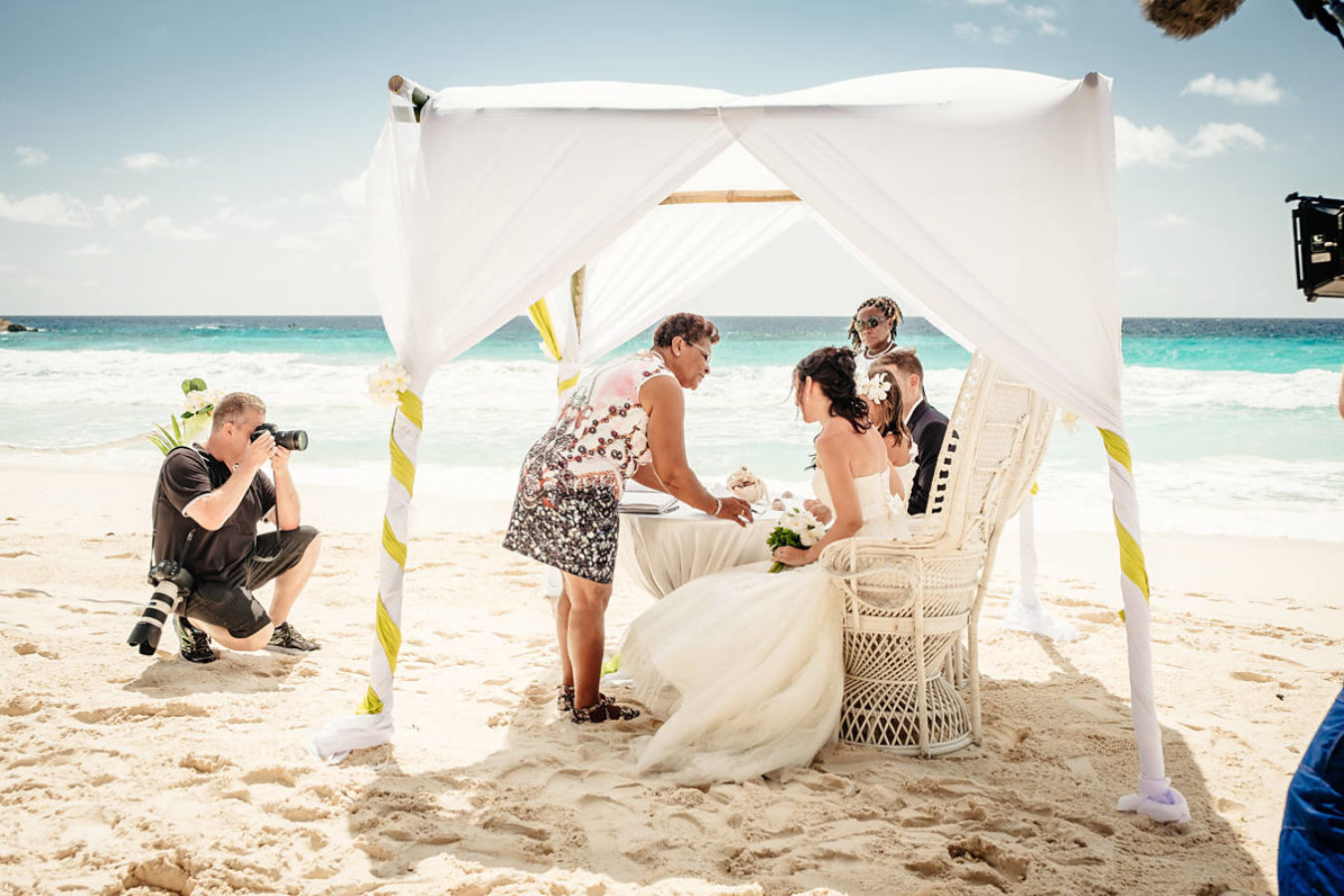 Wedding Seychelles 035