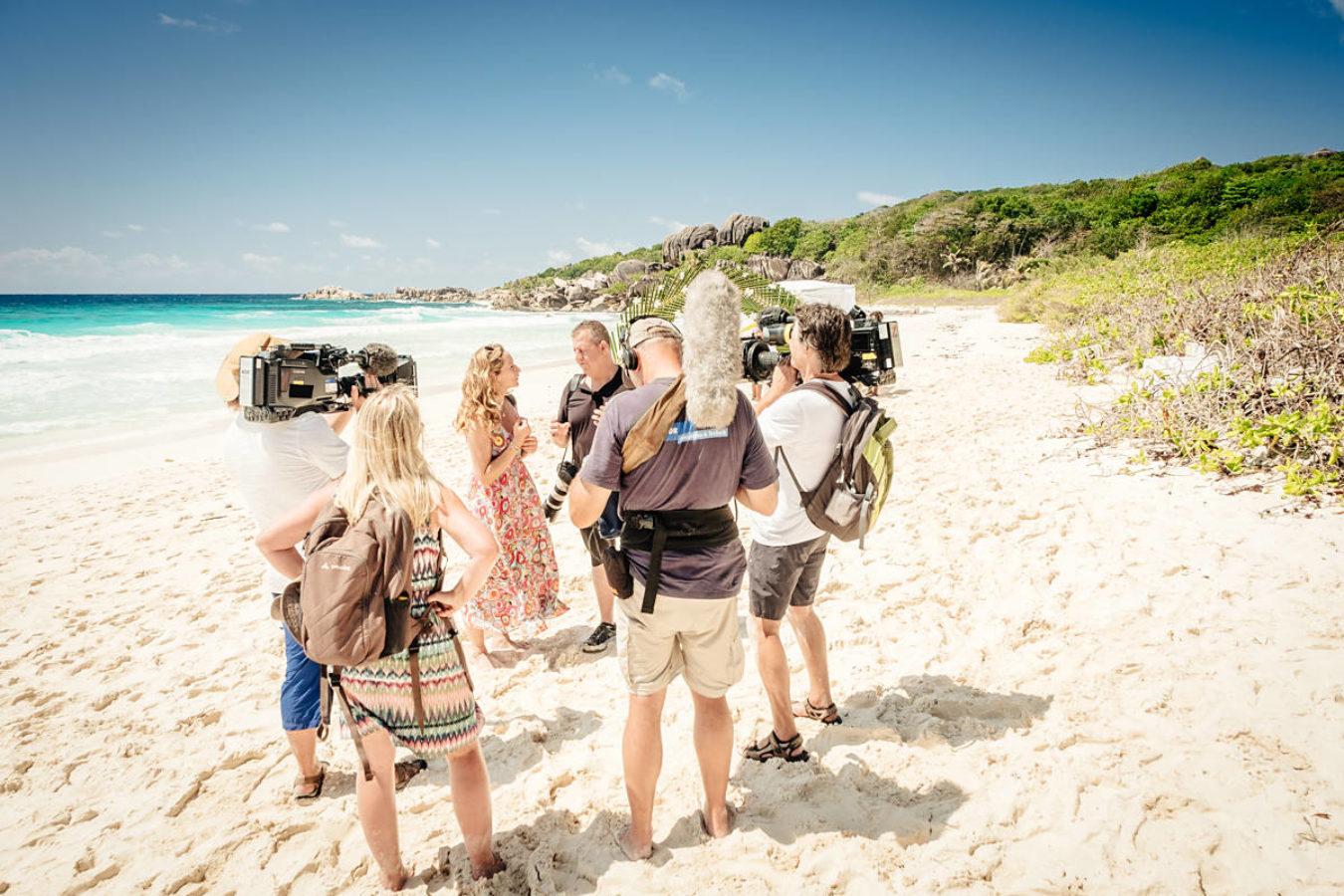 Wedding Seychelles 037