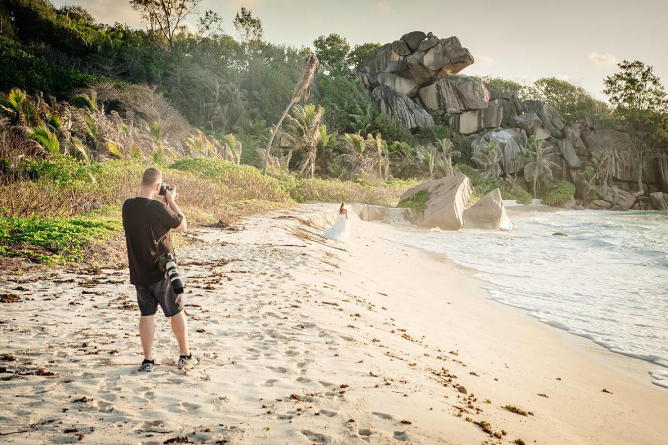 Hochzeit Seychellen 038