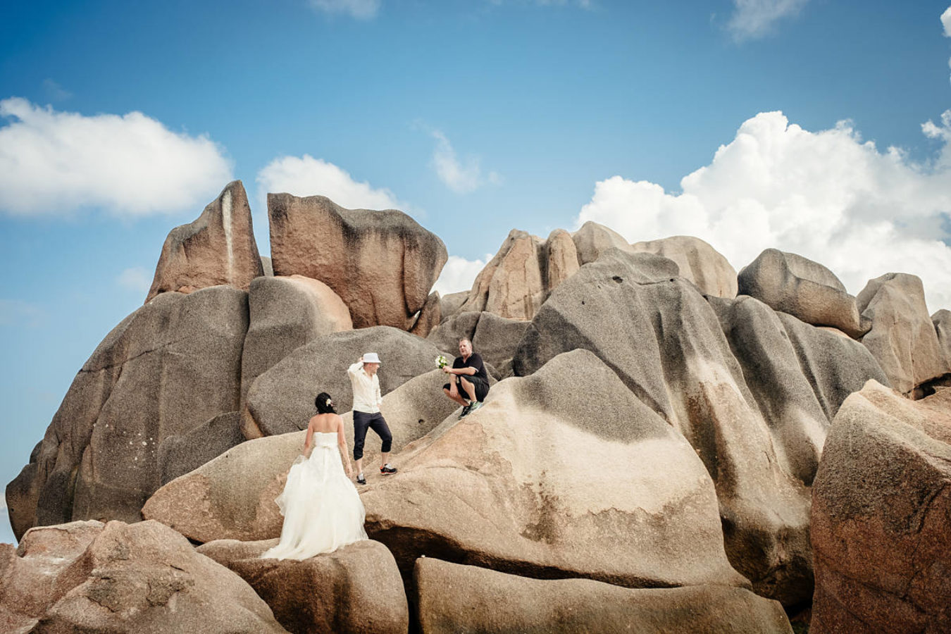 Wedding Seychelles 042