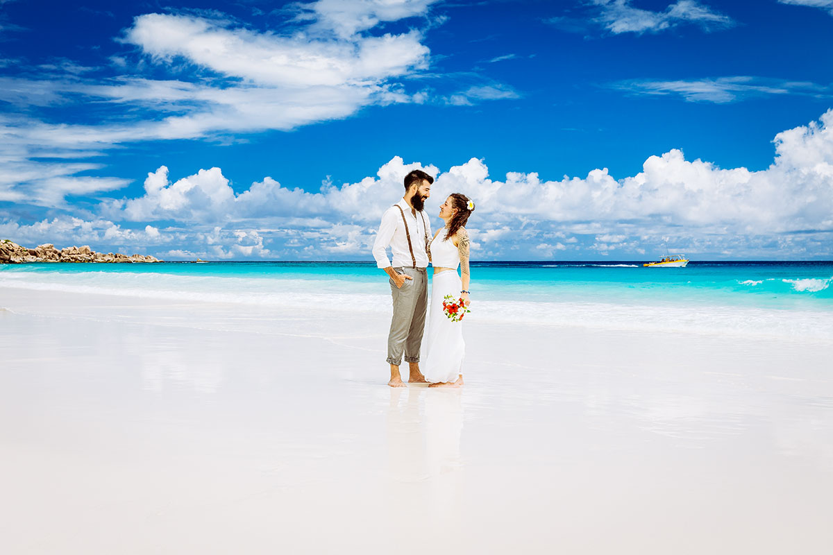 wedding seychelles gallery 04