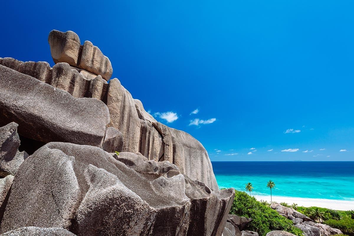 wedding seychelles islands 03