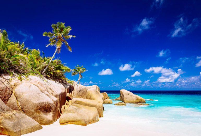 hochzeit seychellen inseln 04