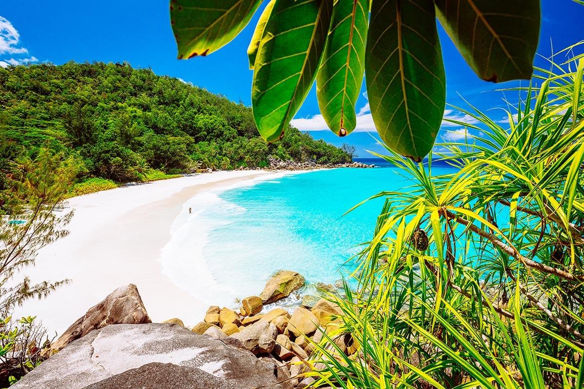 wedding seychelles islands 05