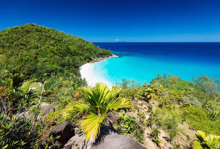 wedding seychelles islands 10