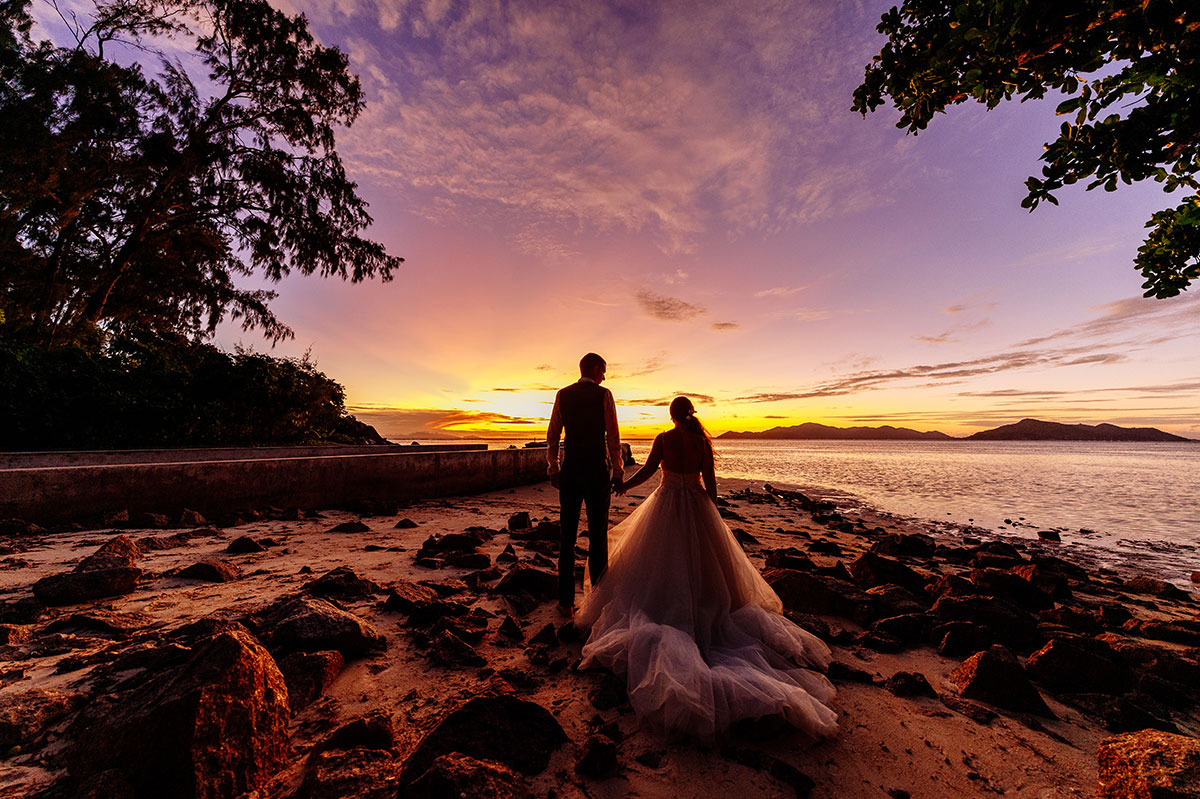 wedding seychelles islands 14