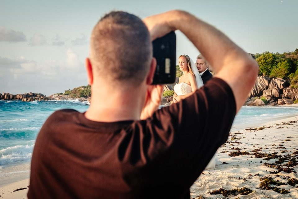 wedding seychelles torsten dickmann making off 01