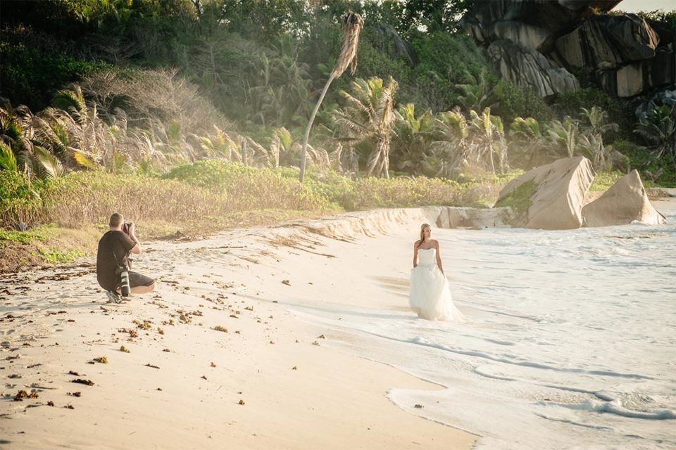 wedding seychelles torsten dickmann making off 02