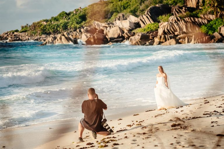 wedding seychelles torsten dickmann making off 03