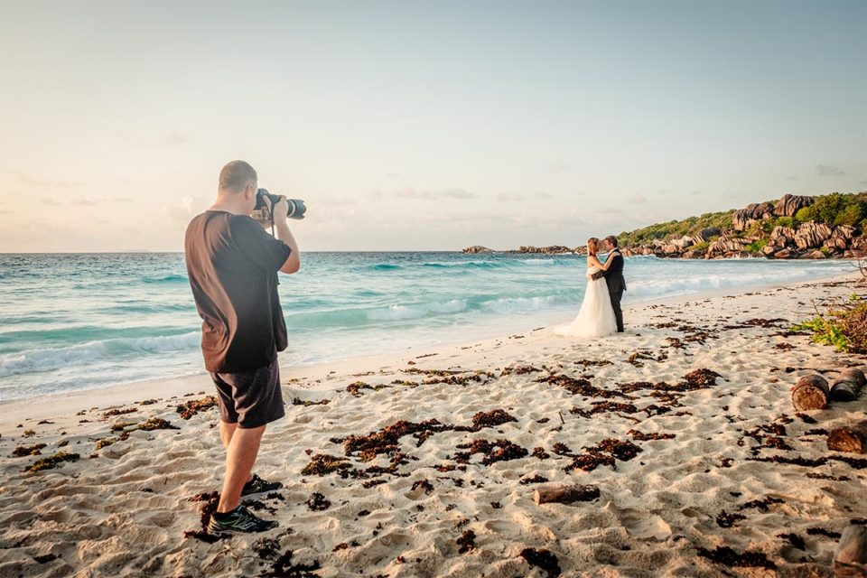 wedding seychelles torsten dickmann making off 06
