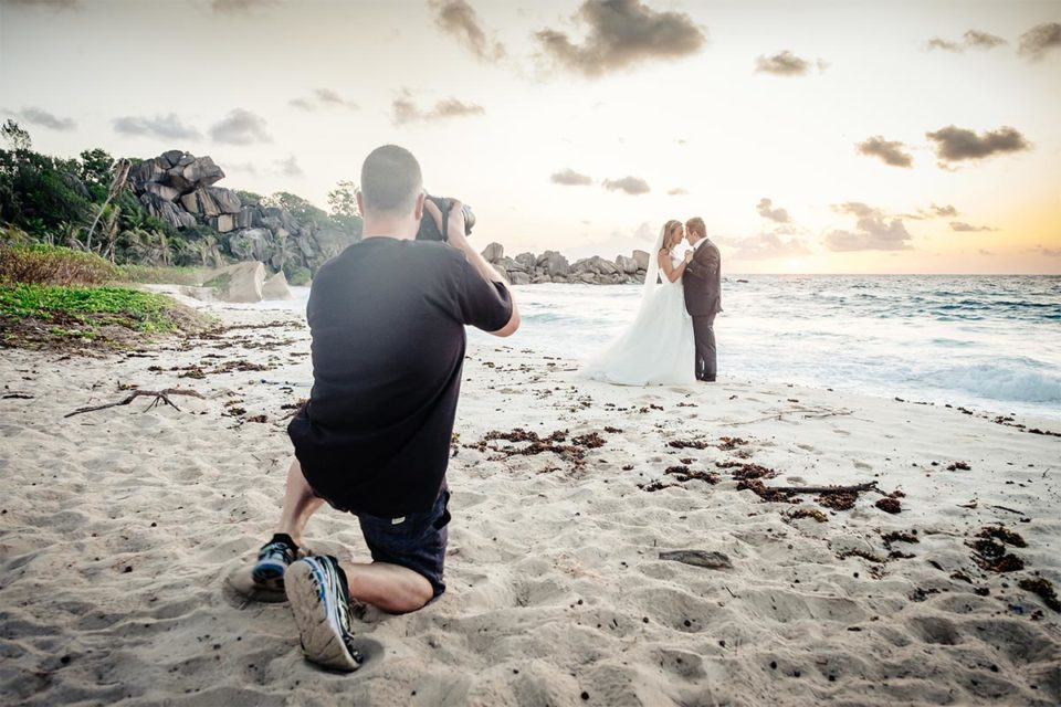 wedding seychelles torsten dickmann making off 10