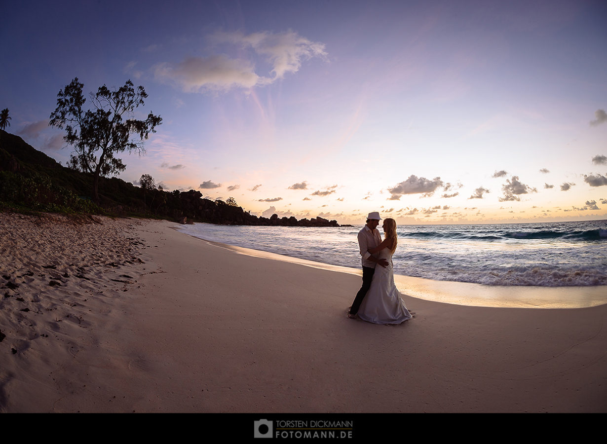 wedding seychelles review of the year 2014 1