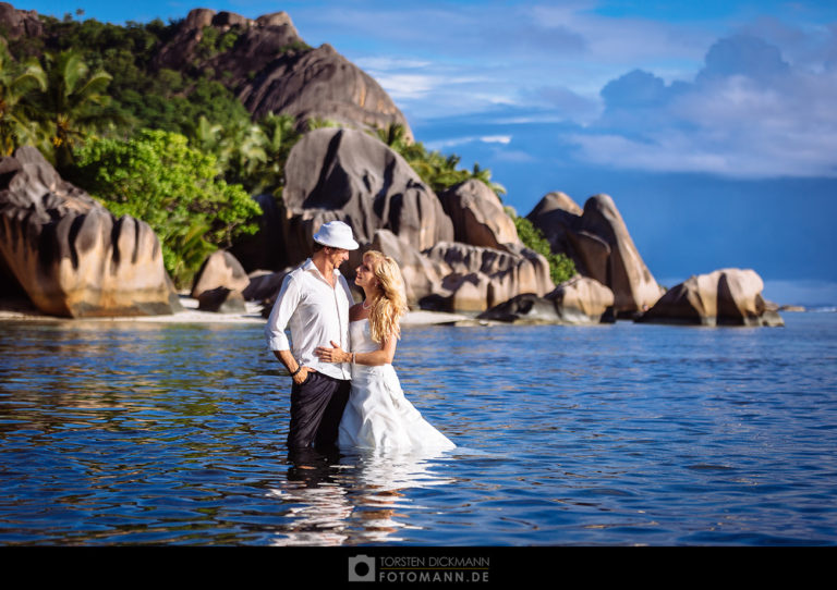 wedding seychelles review of the year 2014 11