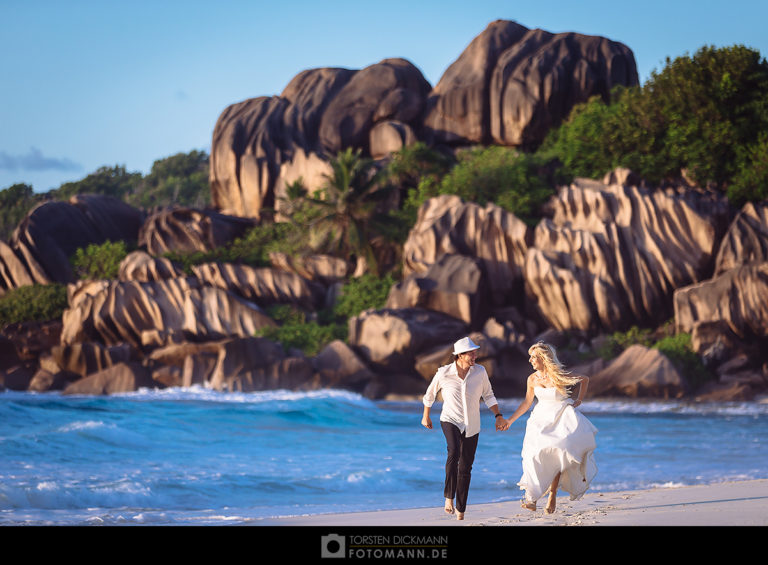 wedding seychelles review of the year 2014 12
