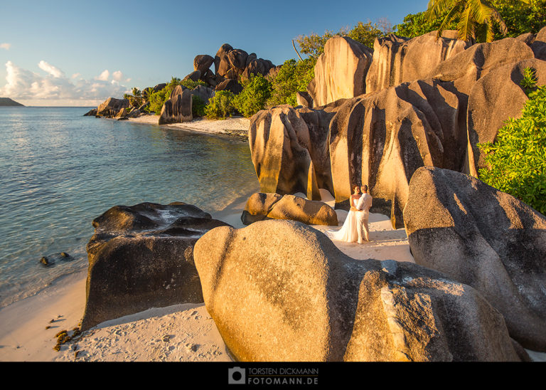 wedding seychelles review of the year 2014 15