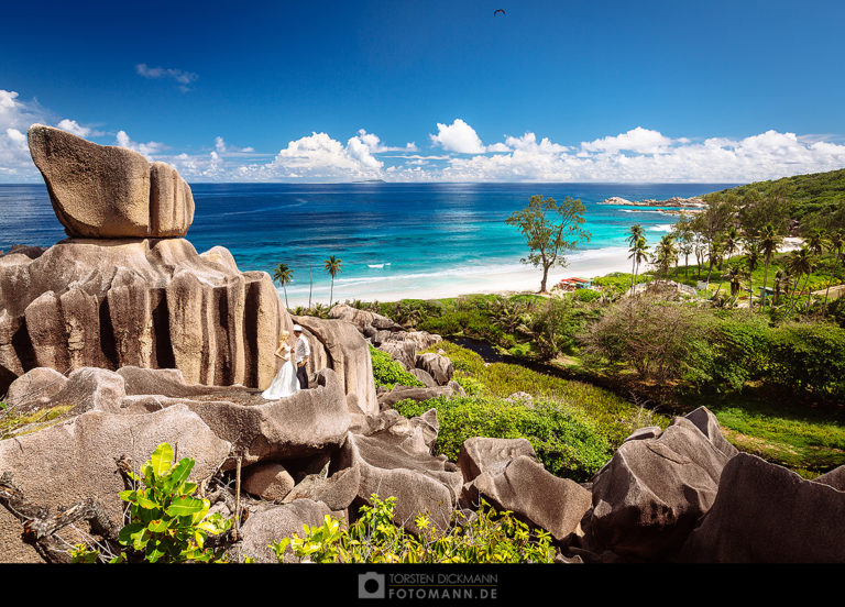 wedding seychelles review of the year 2014 16