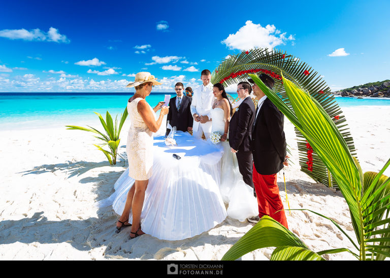 wedding seychelles review of the year 2014 18