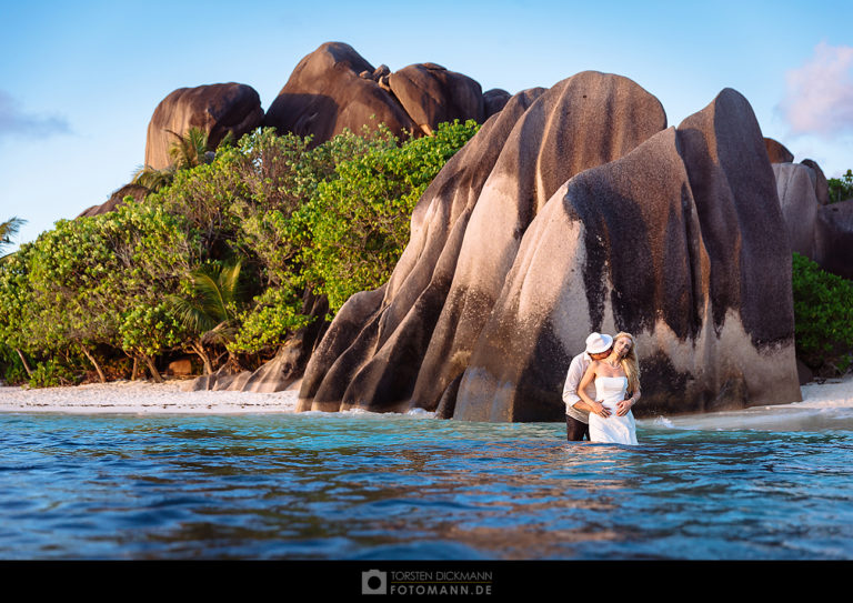 wedding seychelles review of the year 2014 19