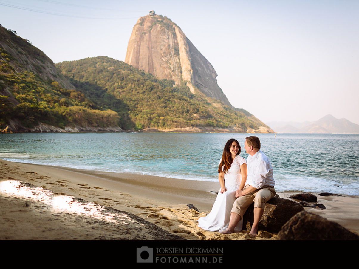 seychelles wedding review 2014 22