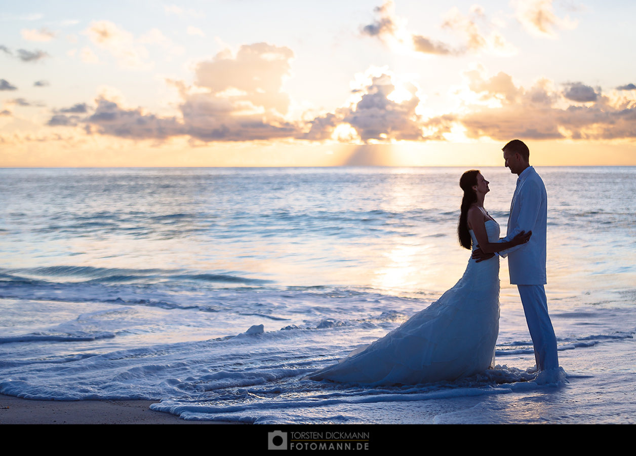 wedding seychelles review of the year 2014 24