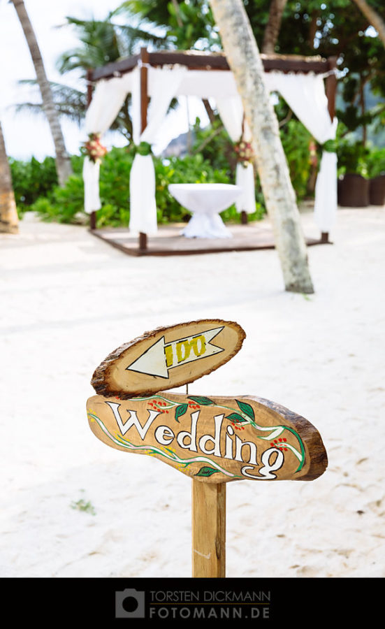 wedding seychelles review of the year 2014 25