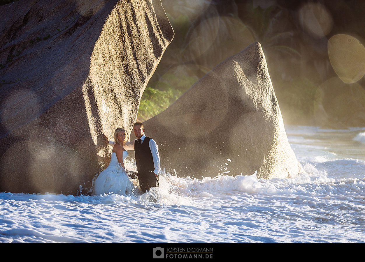 wedding seychelles review of the year 2014 3