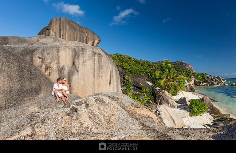wedding seychelles review of the year 2014 6
