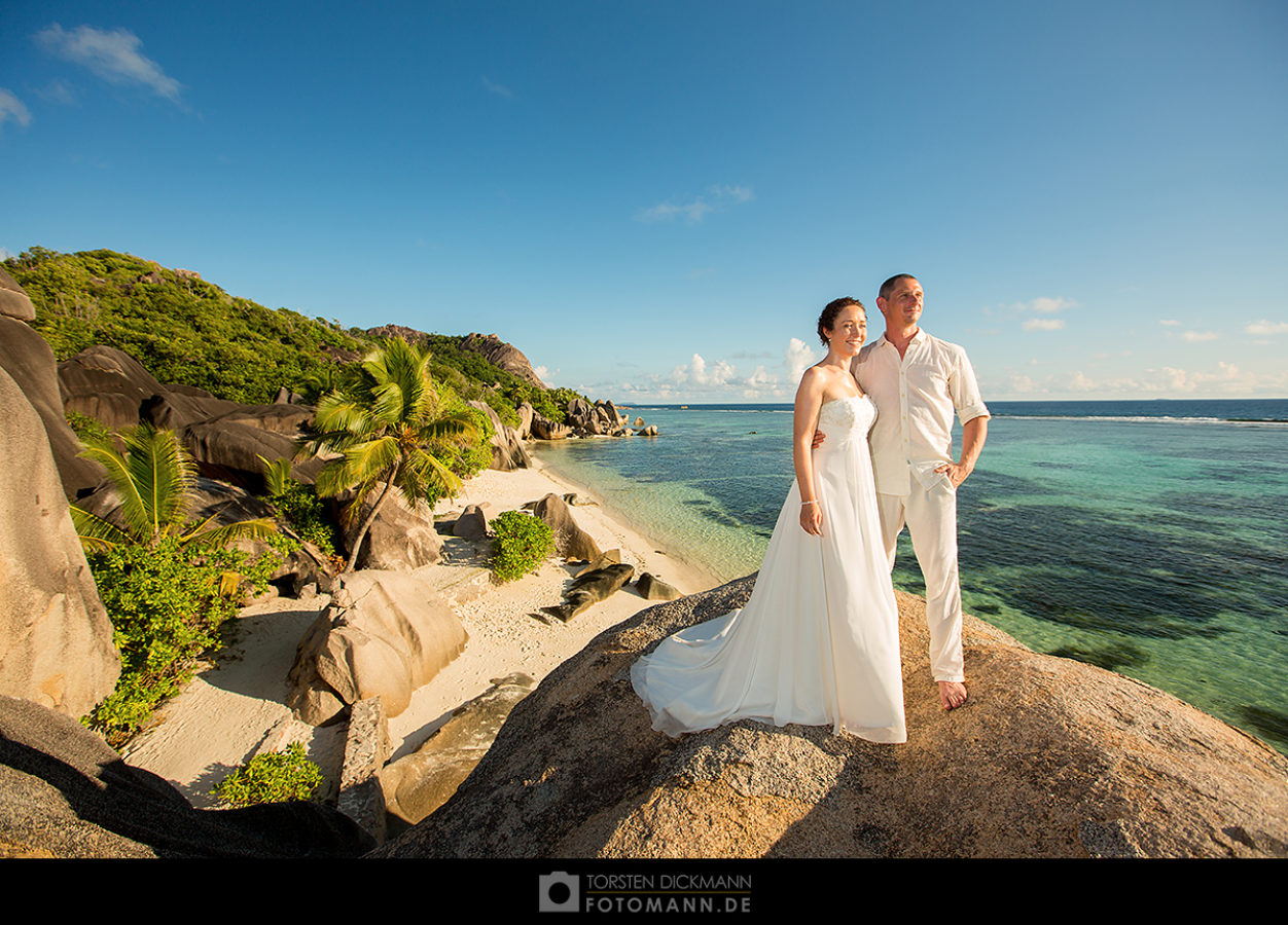 wedding seychelles review of the year 2014 7