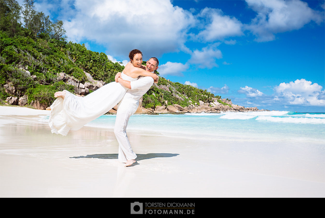 wedding seychelles review of the year 2014 8