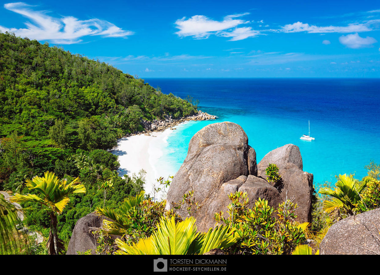 wedding seychelles review of the year 2015 3