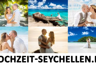wedding seychelles review of the year 2015 31