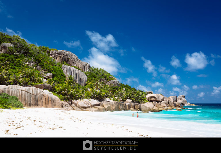 wedding seychelles review of the year 2015 38
