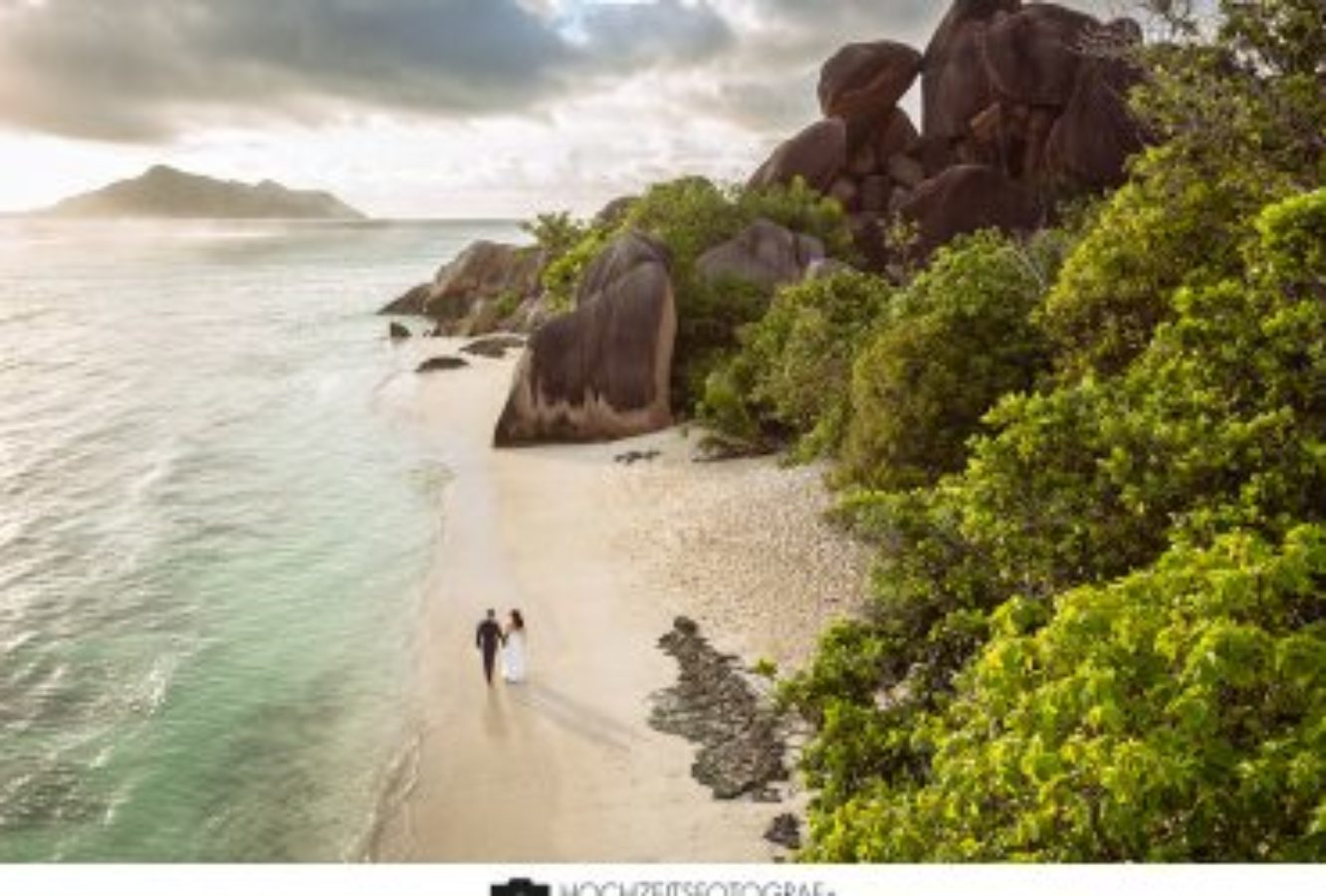 wedding seychelles review of the year 2015 41
