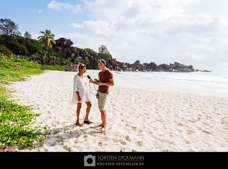 wedding seychelles review of the year 2015 43